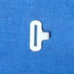 Medium Hook & Pins