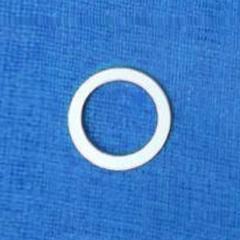 Ring (Big )