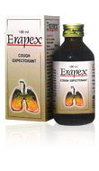 Erapex Expectorant