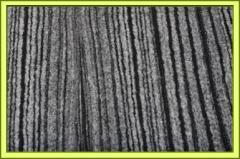 Black Varde (Marble Stone)