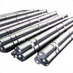 Nickel Alloys Bars & Wires