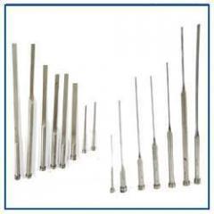 Blade Ejectors pins
