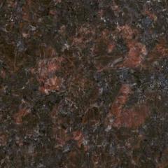 Tan Brown Granite, Natural Granite