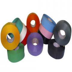 BOPP Printed Self Adhesive Tapes