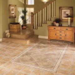 Durata Ceramic Tiles