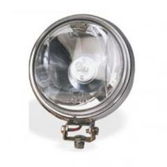 Automotive bulb