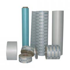 Electrical Insulating Material