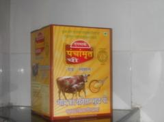 Panchamrut Desi Ghee