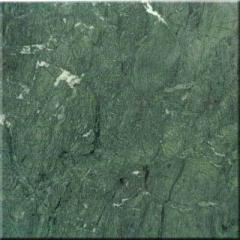 Marble (Al - 2)