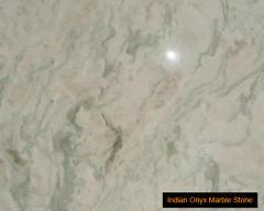 Indian Onyx Marble Stone