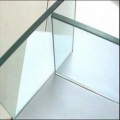 Sera camı