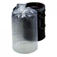 Poly Bag / Industrial Liners