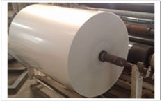 Multi Layer Lamination Films