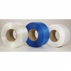Polypropylene Strapping Strapping