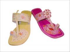 Ladies Footwear M#1