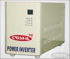 Electronic Generator SMPS Charging (CV /CC) Mosfet