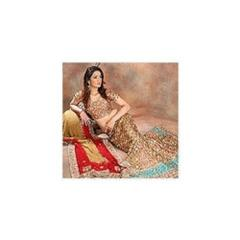 Bridal Wear Fabrics