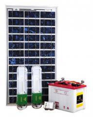 VENUS Home Lighting Systems