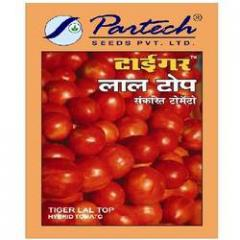 Tomato Seeds ( RANI )