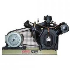 Air Compressor Packages