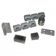 Investment Casting (Hardware Parts)