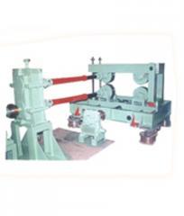 Injector Semi Automatic
