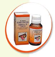 Растительными препаратами от аденомы простаты