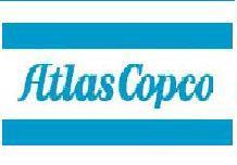 Atlas VT4 , VT5