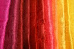 Polyester Shawls
