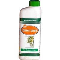 Herbal Insecticide