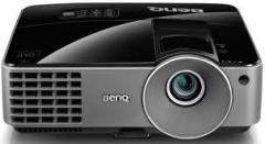 BENQ Digital Projector MS502