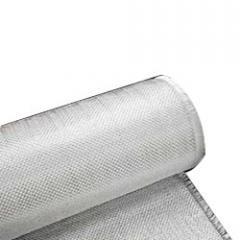 Fibre Glass Cloth (Fibre Glass Woven Cloth)