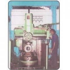 60 Kir Vtl Ii Operation Ff2 Machining