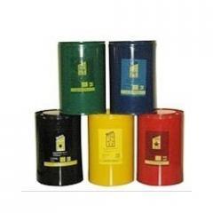 Cement Colours (Oxide Colours)