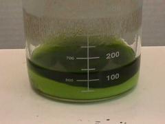 Hydrochloric acid technical