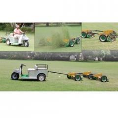 Grass mower SGM-1