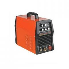 AC/DC Pulse And TIG/MMA Square Wave Welding