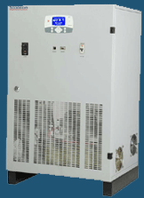 GRID CONNECTED SOLAR INVERTERS