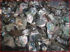 High carbon ferro manganese 65/70