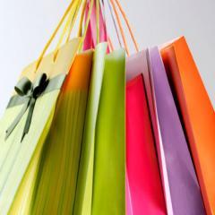 Apparel Bags