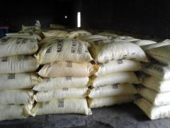 Magnesium Chloride For Grinding Mill Stone