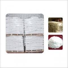Magnesium Oxides