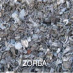 Zorba Scrap