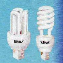 G24D CFL Lamp