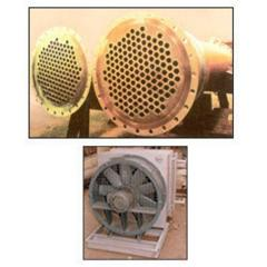 Air Cooled Marine Duty Sea Water Chillers