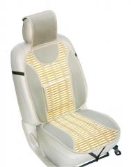 Cushion car seat