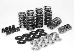 Special springs