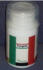 Funginil
