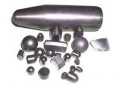 Tungsten Scraps
