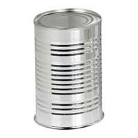 Tin Can (100 gm)